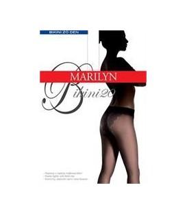 Marilyn Rajstopy Bikini 20