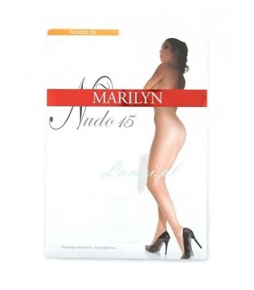 Marilyn Rajstopy nudo 15