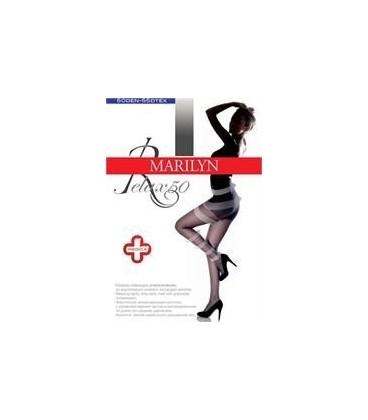Marilyn Rajstopy Relax 50