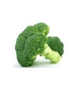 Brokuły szt.