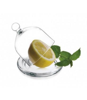 Pojemnik na cytrynę