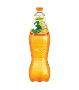 Zbyszko 3 pomarańcze 1,75L gaz