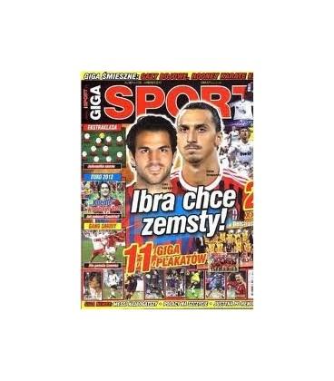 Giga Sport 8%