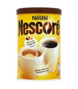 Nescafe Nescore puszka 100g