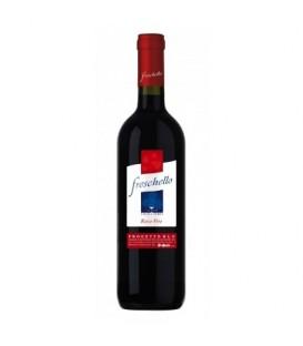 Wino Freschello Rasato Frizante róż/półsłodkie 0,7