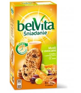 Belvita Musli 300g