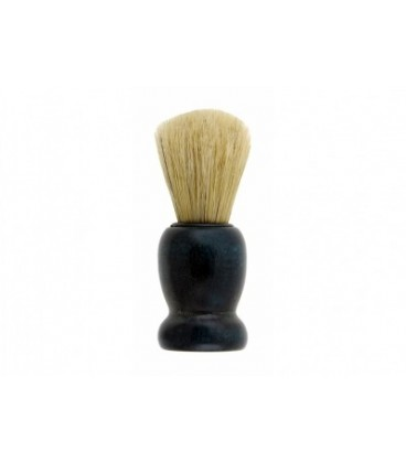Inter-Vion Pędzel do golenia