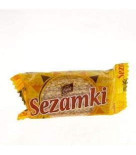 Odra Sezamki 32g