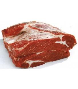 Łata wołowa kg
