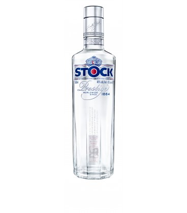 Stock Prestige 40% vol. 500ml