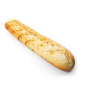 Widan Bagietka z masłem czosnkowym 175g