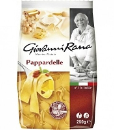 Rana Pappardelle 250g