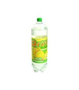 Drift napój gazowany cytrynowy 2L