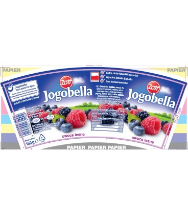 ZOTT Jogobella Special 150g