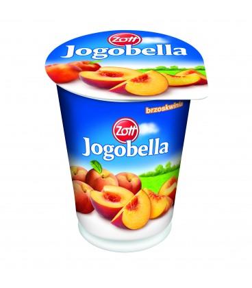 Jogobella Standard 400g