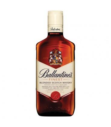 Ballantine's Finest Szkocka whisky 500 ml