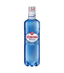VERONI MINERAL pure naturalna woda mineralna 1,5l