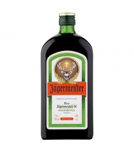 Jägermeister Likier ziołowy 700 ml