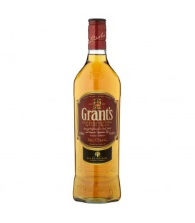 Grant's Family Reserve Szkocka whisky 700 ml