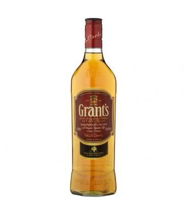 Grant's Family Reserve Szkocka whisky 700 ml