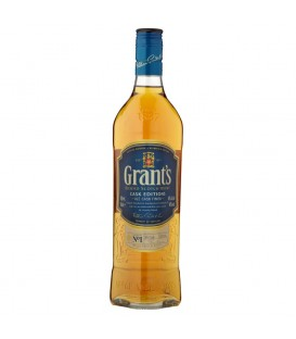 Grant's Ale Cask Finish Szkocka whisky 700 ml