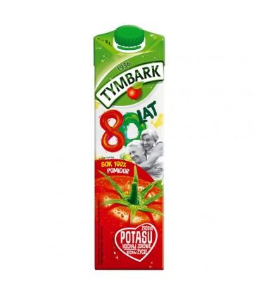 Tymbark Pomidor Sok 100% 1 l