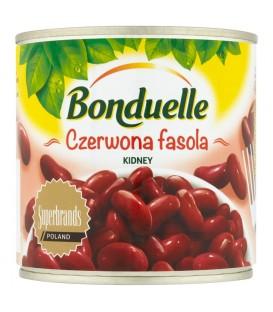 Bonduelle Czerwona fasola Kidney 400 g