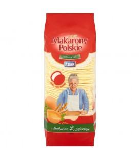 Makarony Polskie Kluseczki 2-jajeczne 250 g