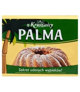 z Kruszwicy Palma Tłuszcz roślinny 250 g