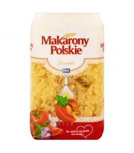 Makarony Polskie Łazanki Makaron 400 g