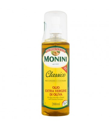 Monini Classico Oliwa z oliwek 200 ml