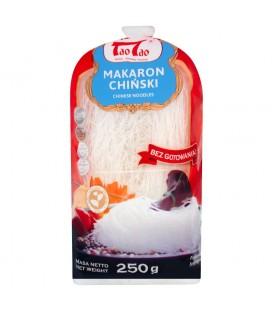 Tao Tao Makaron chiński 250 g