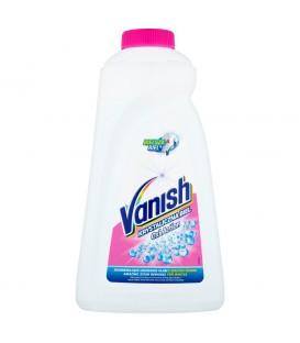 VANISH oxi action krystaliczna biel płyn 1 l