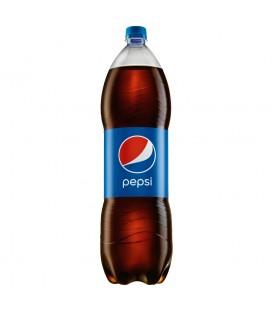 Pepsi Cola Napój gazowany 1,5 l