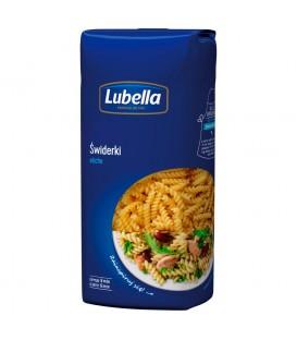 Lubella Świderki Eliche makaron 500 g