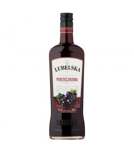 Lubelska Porzeczkowa 30% vol. 500 ml