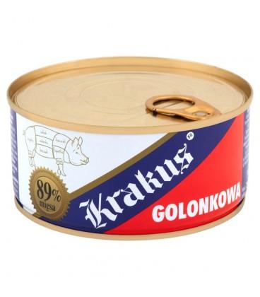 Krakus Golonkowa Konserwa 300 g