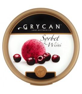 Grycan Sorbet z wiśni 500 ml