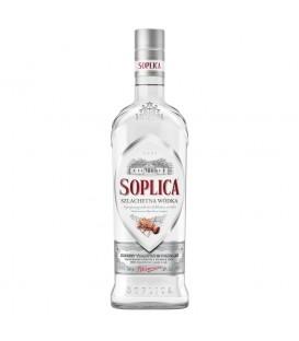 SOPLICA SZLACHETNA 40% 500ML