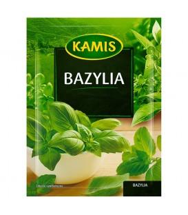 KAMIS BAZYLIA 10G
