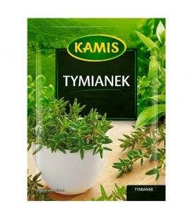 Kamis Tymianek 10 g