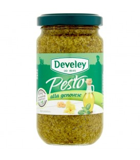 Develey Pesto alla genovese 190 g