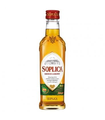 Soplica orzech laskowy Likier 200 ml