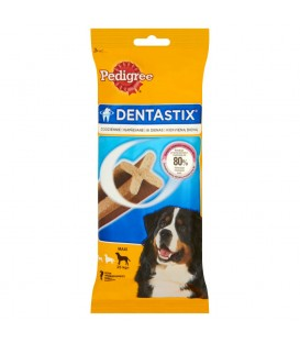 PEDIGREE DENTASTIX MINI 45G
