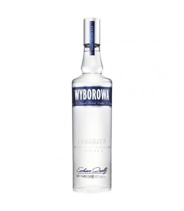 Wyborowa Wódka 700 ml