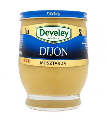 Develey Musztarda Dijon 270 g