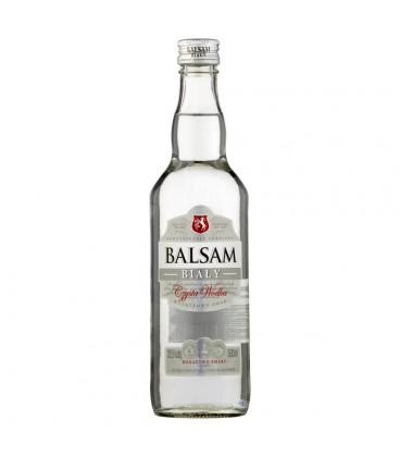 Balsam Biały Wódka 500 ml