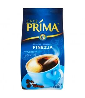 Prima Finezja Kawa Mielona 250g