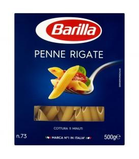 Barilla Makaron Penne Rigate 500 g