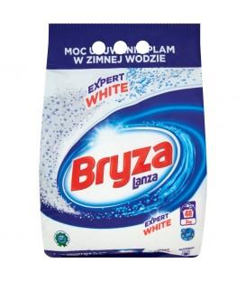 Bryza Lanza Expert White Proszek do prania 3 kg (40 prań)